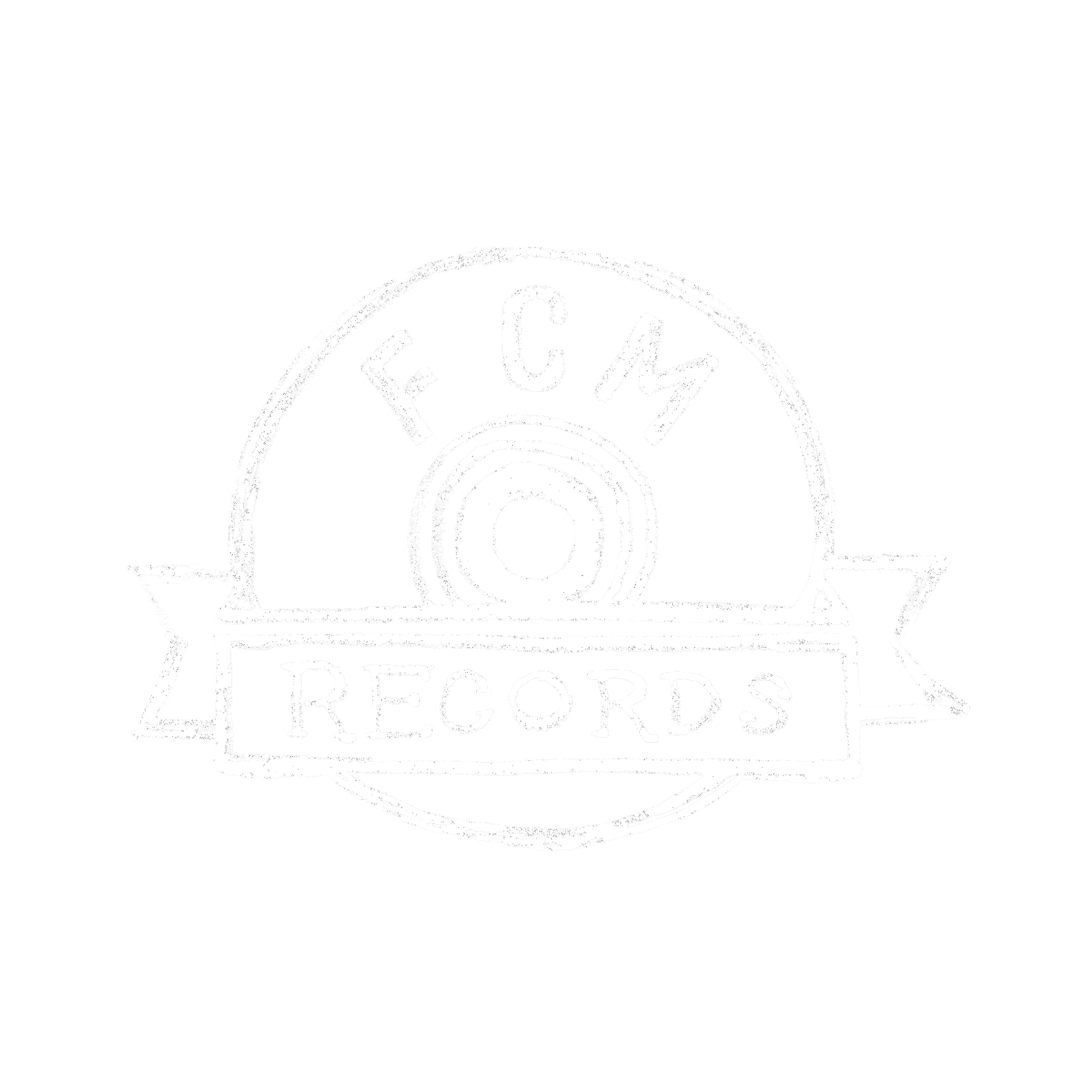 FCM Records