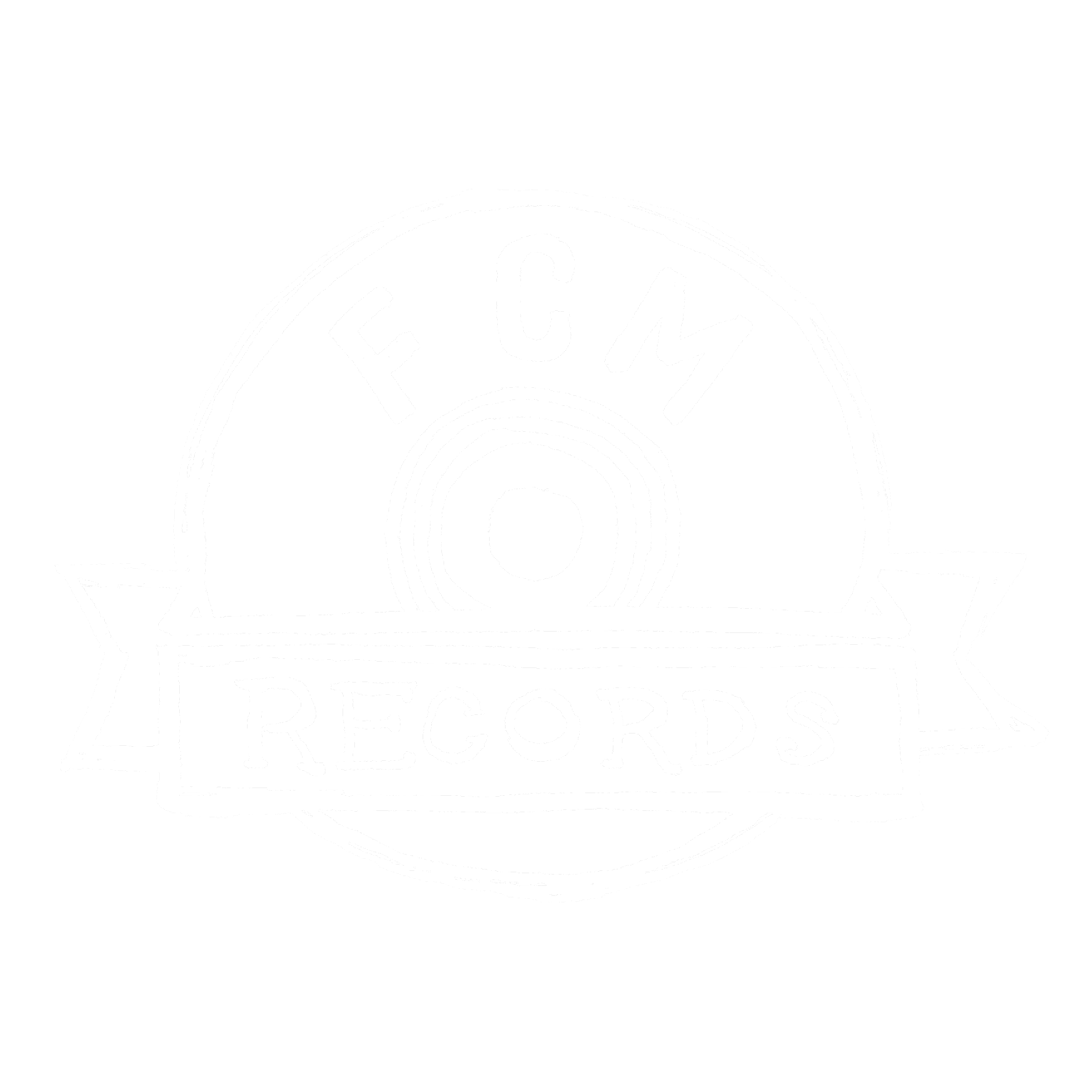 FCM Record Label